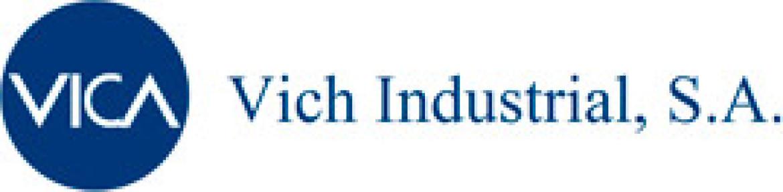 Vich Industrial